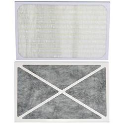 HEPA Air Filter for Magic Clean Air Cleaner AC1220 3715158