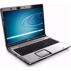 HP Pavilion DV9727CL Laptop (Refurbished)