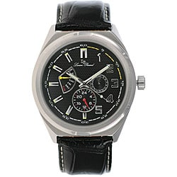 Lucien Piccard Men's Watch