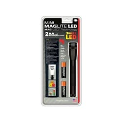 Mini Maglite LED 2-cell AA Flashlight