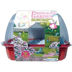 Dunecraft Windowsill Greenhouse Kit