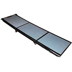 PetGear Tri-fold 70-inch Pet Ramp