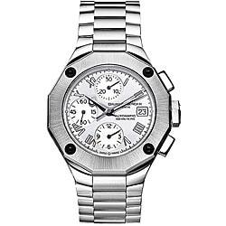 Baume & Mercier Riviera Men's Automatic Watch