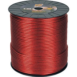 GSI GPC10R1000 10-gauge 1000-foot Ground Cable
