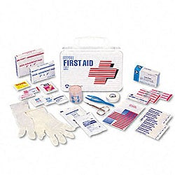 15-person First Aid Kit