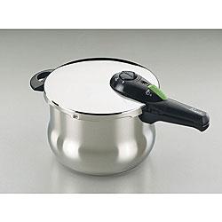 Fagor Rapida 6-quart Pressure Cooker