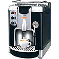 Bennoti Elite Multifunctional Coffee Machine