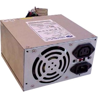 Sparkle Power 300W AT Power Supply