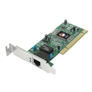 SIIG Dual Profile Gigabit Interface Card