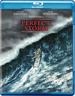 The Perfect Storm (Blu-ray Disc) 3751603