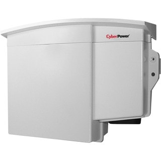 CyberPower CyberShield CS24C12V2-E DC Power Supply
