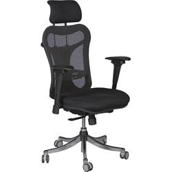 Balt Ergo Executive Office Chair