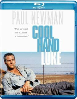 Cool Hand Luke (Blu-ray Disc) 3822735
