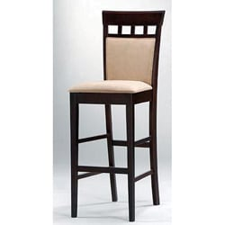 Imperial Barstools (Set of 2)
