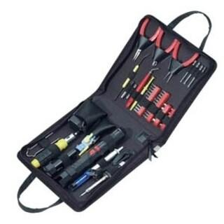 Paladin Tools PA4370 Computer Service Kit