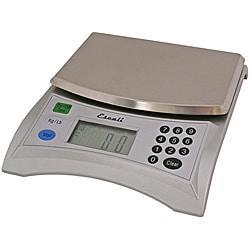 Pana Volume Scale