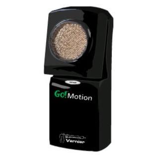 Vernier G0 Motion Sensor