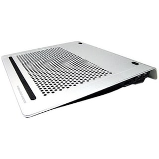 Zalman ZM-NC1000-S Ultra Quiet Notebook Cooler