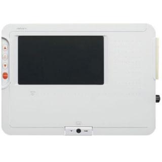 Audiovox DPF711K Digital Frame