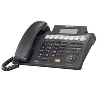 Panasonic KX-TS4300B Business Telephone