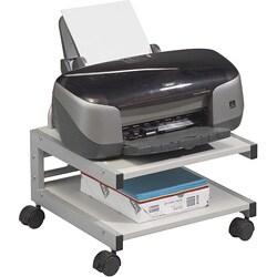 Balt Laser Printer Stand