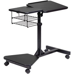 Balt Mobile Laptop Stand