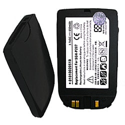 Samsung SGH-P207 OEM Original Li-Ion Battery