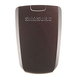 Samsung SGH-X507 OEM Original Li-Ion Battery