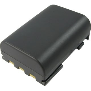 Lenmar Lithium Ion Digital Camera Battery