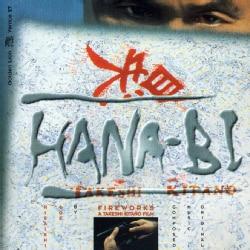 JOE HISAISHI - HANA-BI 3864628