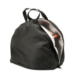 Raider Deluxe Helmet Bag 3915986