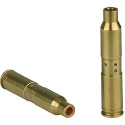 Sightmark 300 Laser Bore Sight