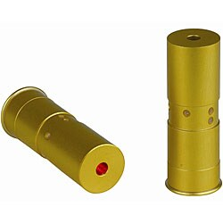 Sightmark 20-gauge Rifle Laser Bore Sight