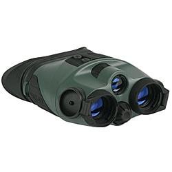 Yukon Tracker 2x24mm NV Binoculars