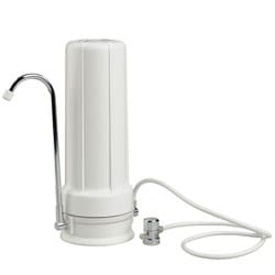 Counter-top Lead Water Filter 3938278