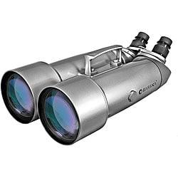 BARSKA 100-mm Waterproof Jumbo Binoculars (20x 40x) thumbnail