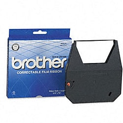 Brother Series CE/CX/EM/WP Typewriter Correctable Film Ribbon