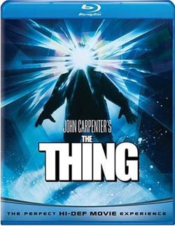 The Thing (Blu-ray Disc) 3985853