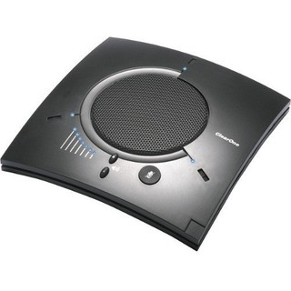 ClearOne CHAT 150 VC Speaker Phone