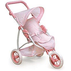 Jogging Stroller Children Baby Toddler