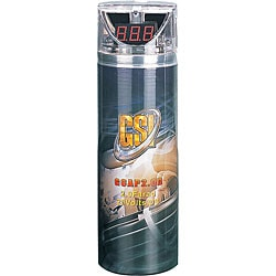 GSI High Performance Digital 2-farad Capacitor