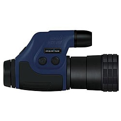 Night Owl 4 x 24mm Night Vision Monocular 4092236
