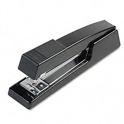 Stanley Bostitich Classic Metal Stapler