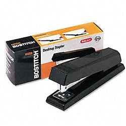Stanley Bostitich Anti-jam Full Strip Stapler