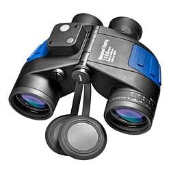 Barska 7x50 Waterproof Buoyant Marine Binoculars