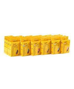 Ink Cartridge Combo for Canon BCI-3 (Case of 24)