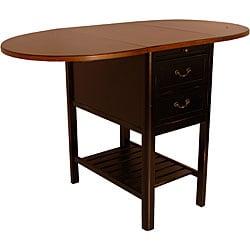 Sullivan Counter Table