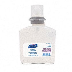 Purell Instant Hand Sanitizer Gel with Aloe