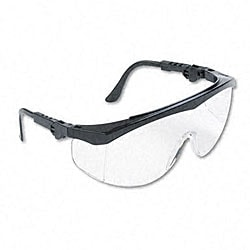 Tomahawk Wraparound Safety Glasses (Pack of 12)