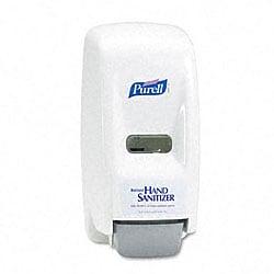 Purell 800-mL Bag-in-Box Dispenser